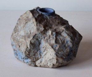 Piedra Vasija