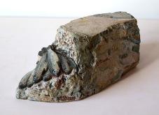 Piedra y Sardinas
