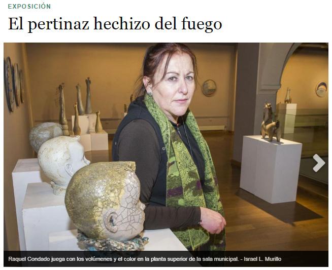 Correo de Burgos